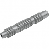 Andrews Countershaft for 5-Speed XL
