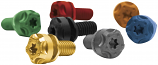 Two Brothers Racing Torx Screw Kit