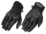 Firstgear Mesh-Tex Gloves