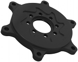 Excel Pro Series G2 Rear Carrier Ring Set