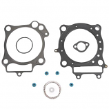 Cometic Gasket EST Top End Gasket Kit