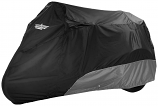 Ultragard Deluxe Trike Cover