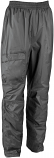 Firstgear Splash Pants