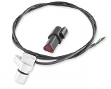 Thunder Heart Performance Programmable Transmission Sensor