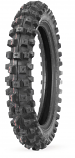 IRC Volcanduro VE33 Rear Tire
