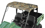 Classic Accessories QuadGear UTV Roll Cage Top