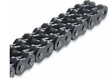 EK Chain 530 DRZ2 Series Chain