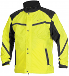 Firstgear Sierra Day Glo Jacket