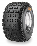 Maxxis M932 Razr Rear Tire