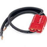Warn Replacement 28in. Winch Lead