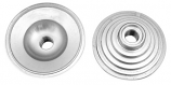 Modquad Replacement Washer & O-Rings for Big Bore Domes