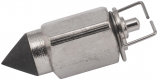 Bikers Choice Replacement Float Valve
