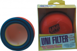 UNI Multi-Stage Competition Air Filter