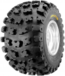 Kenda K581 Kutter XC Rear Tire