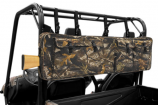 Classic Accessories QuadGear Double Gun Carrier