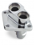 Bikers Choice Rear Tappet Guide