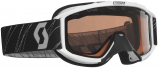Scott Usa 89 Si Snow Cross Youth Goggles