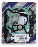 Athena Top End Gasket Kits