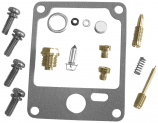 K&L Supply Carburetor Repair Kit