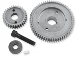 S&S Cycle Outer Cam Drive Gear Kit