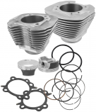 S&S Cycle 97in. Big Bore Kit