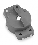 Warn Replacement Switch for the A2000 Winch