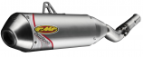 FMF Racing PowerCore 4 Spark Arrestor Slip-On