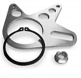 Lone Star Racing Brake Caliper Kit