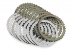 Barnett Extra Plate Clutch Kit