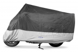 Covermax Motorcycle Cover