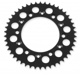 Jt Sprockets Aluminum Rear Sprocket