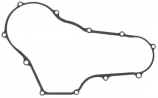 Cometic Gasket Clutch Cover Gaskets