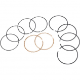 S&S Cycle Replacement Piston Rings for S&S Pistons