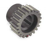 S&S Cycle Pinion Gear - Oversized