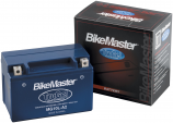 Bikemaster TruGel Battery