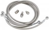 Streamline Universal Rear Brake Line Kit