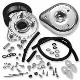 S&S Cycle Air Cleaner Kit