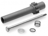 All Balls 1-Piece Replacement Jackshaft Assembly