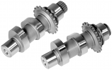 Andrews 21H Chain Drive Camshafts