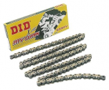 D.I.D 520 ATV Series X-Ring Chain