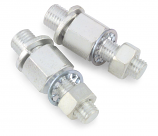 Colony Coil Mount Stud Kit
