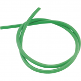 Helix Racing Products Colored Fuel Line