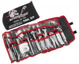 Windzone Tool Kit