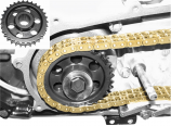 Evolution 30 Tooth Sprocket Kit