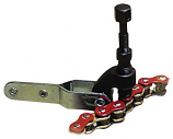 Motion Pro Pin for Chain Breaker
