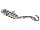 FMF Racing Factory 4.1 Full System with MegaBomb Header