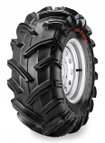 Maxxis M961 Mud Bug Front Tire