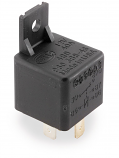 Standard Motor Products Starter Relay - Plug Style