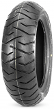 Bridgestone BT TH01 Front Tires