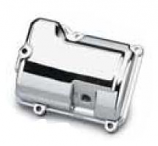 Bikers Choice OEM Style Transmission Top Cover